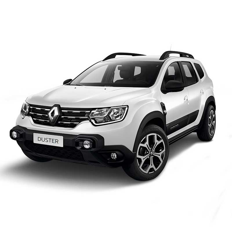 Renault-Duster-4x4-Outsider-Blanco-Glacial