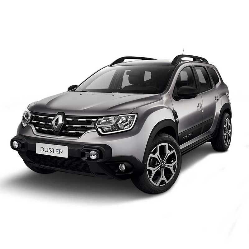 Renault-Duster-4x4-Outsider-Gris-Casiopee