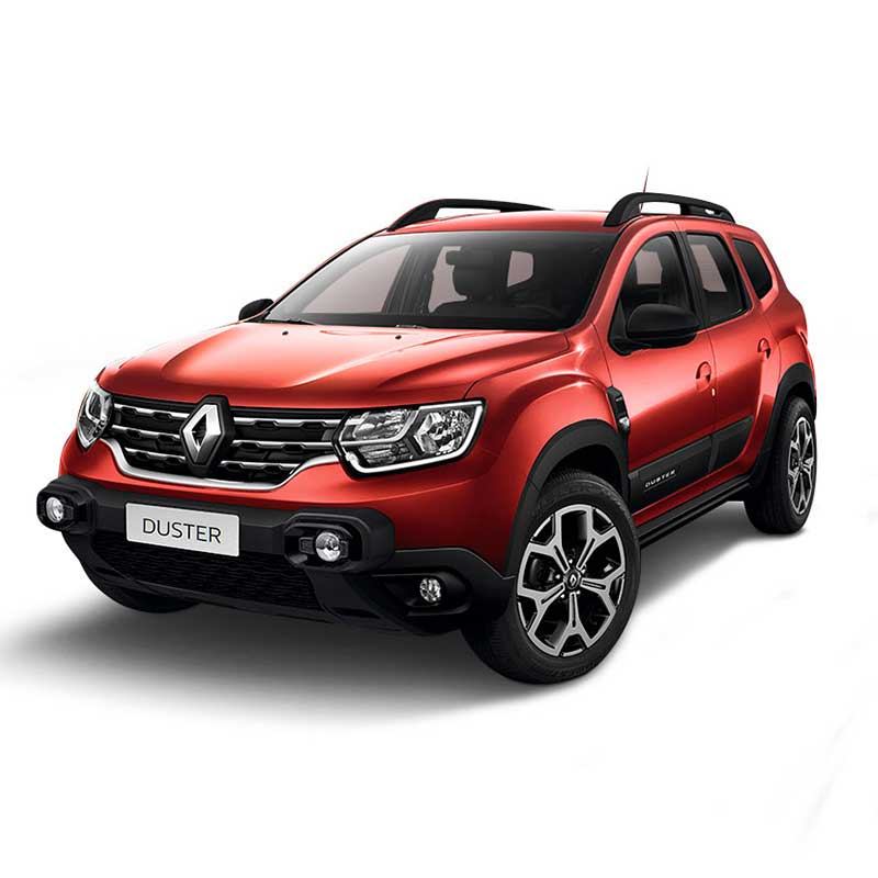 Renault-Duster-4x4-Outsider-Rojo-Fuego