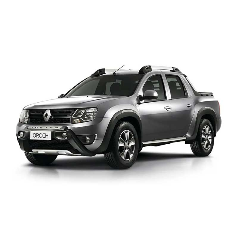 Renault-Oroch-Intens-Gris-Casiopee