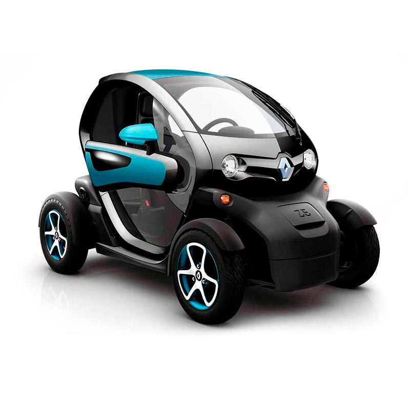 Renault-Twizy-Banner4